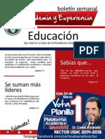 edicion03.pdf