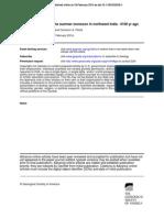 Geology-2014-Dixit-G35236.1