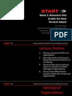 understandingterror_Module5_Lecture4