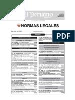 Ley n 29944 Ley de Reforma Magisterial-4[1]