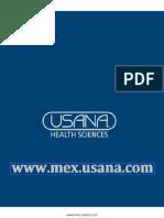 productosusanamx (111101211359)