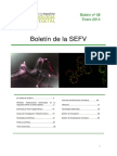 Boletin 58 (sefv.net), ene2014. Sociedad Española de Fisiologia Vegetal. VARIO]S TEMAS - 56