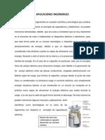 Aplicaciones Ingenieriles Practica 2