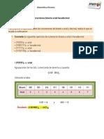 MDI_U1_A3_EDMC.docx