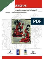 Diseño_Curricular_basado_en_normas_de_competencia_laboral