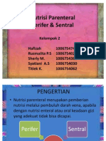 46203741 Nutrisi Parenteral