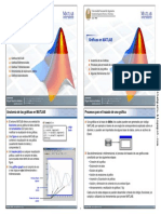 matlab-sesion3-100630221414-phpapp02