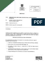 ABC PARA PAGO CONTRATISTAS ARL.pdf