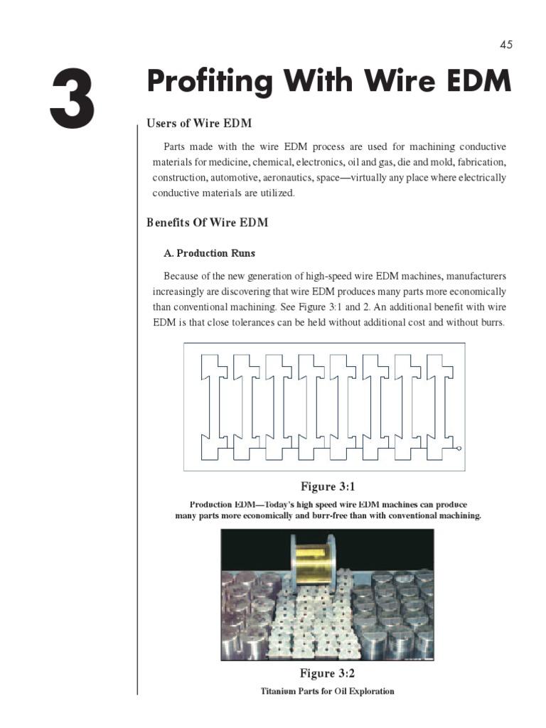 Complete EDM Handbook_3   Machining   Wire