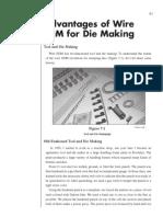 Complete EDM Handbook_7