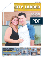 Commbank Sydney Property Ladder