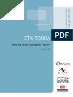 ETX-5300A_1.0_mn