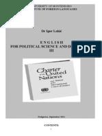 FPN I Semestar (1)