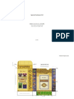 Tuckboxes Agricola v3.0