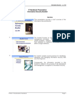Windows7 Advanced TrainingManual