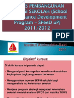 Modul SPeeD-uP 2