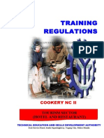 TR Cookery NC II.doc Chat