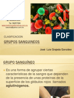 .GRUPOS_SANGUINEOS.pptx