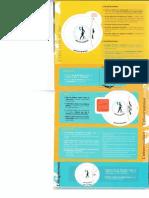 chartebaleines.pdf