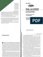 Monaco James - Film Verstehen - Kapitel 1 (1)