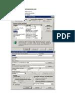 Instalacion de ODBC para FireBird.docx
