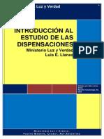 lv-disp-110226013448-phpapp01