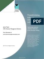 153_TransformingTelecomRetentionAnalytics