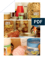 Marmite Print Ads (1)