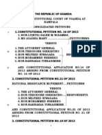 "Lead Judgement on ""Rebel"" MPS Uganda JUDGMENT _CPC 16 OF 2013 (1).pdf"