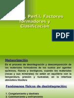 2-Genesis Perfil Factores Form Adores