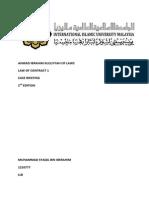 balfourvbalfour-121115034750-phpapp02