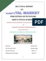 124743669-Capital-Market(1)