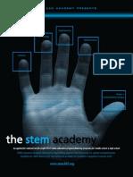 Thestem Academy