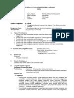 RPPMTKSMPKLSVII-2(2)