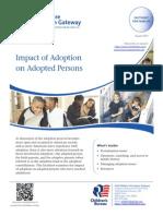 Adoption 2 Article