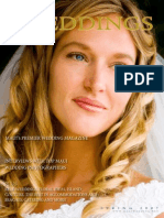 Mauiweddingmagazine Screen