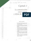 La comunicacion como campo y objeto de estudio.pdf