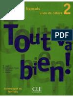 Fileshare.ro Tout Va Bien 2 Livre[1]