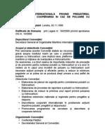 22_poluare_hidrocarburi