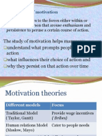 Motivation.2003ppt