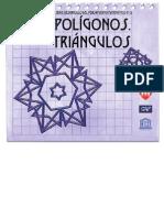 Polígonos. Triángulos