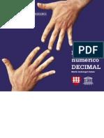 Sistema numérico decimal