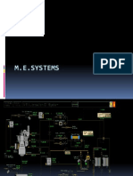 Me Systems (2)