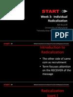 understandingterror_Module3_Lecture1