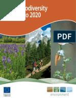 2020 Biod Brochure