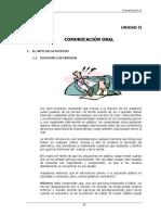 Texto2 - Comunicacion II