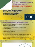 Rutas Estaticas Con Direcciones Del(1)
