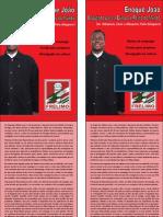 PANFLETO ENOQUE.pdf