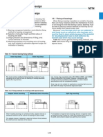 Shaft and house design.pdf