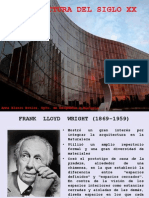 arquitecturadelsigloxx-100518141352-phpapp01.pdf